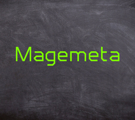 Magemeta PHP Code Snippets and Tutorials
